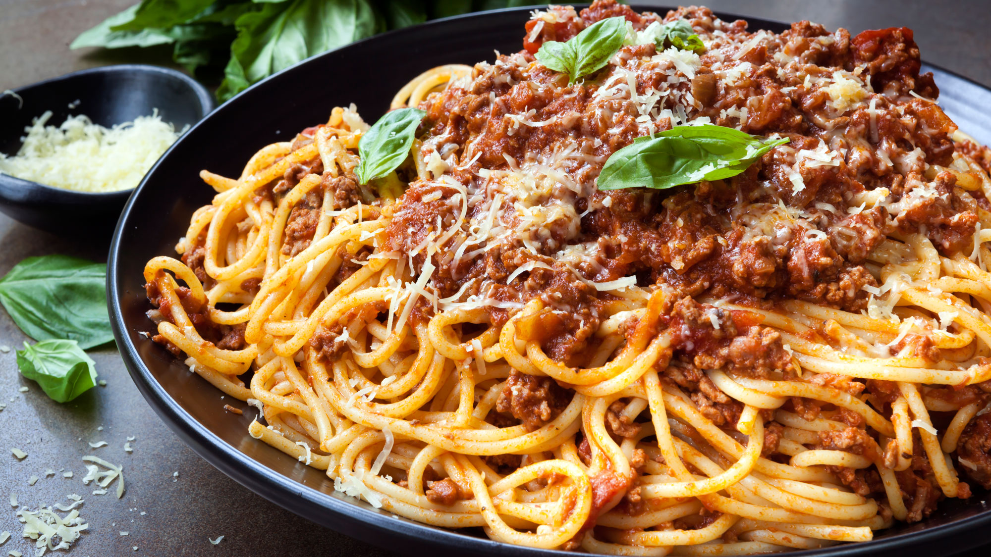 Mama Mia's Italian Eatery :: Home